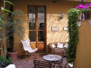 Tourist House Ghiberti - Florence vacation rentals