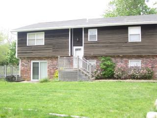 Fraziers Circle on Marthas Vineyard - Oak Bluffs vacation rentals