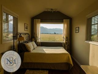 20% Discount for Last-Minute Bookings! Experience Montana at Our Best Rates - Kalispell vacation rentals