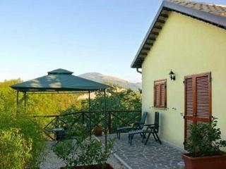 Romantic 1 bedroom Bed and Breakfast in Ascoli Piceno - Ascoli Piceno vacation rentals