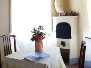 Tuscan Rentals at Villa la Dogana in Lucca - Lucca vacation rentals