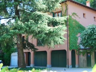Cernobbio Residence - Lake Of Como - Italy - Cernobbio vacation rentals