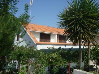 Apartment Lara - Blato vacation rentals