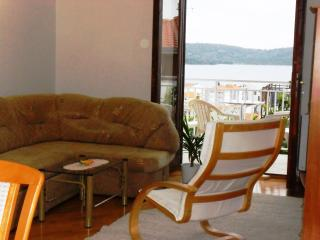 Apartment Trogir - Trogir vacation rentals
