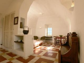 Le Mas Blanc a former Monastry - Gard vacation rentals