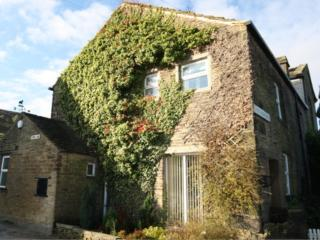 Stone Cottage, Bronte Country, Yorkshire - Haworth vacation rentals