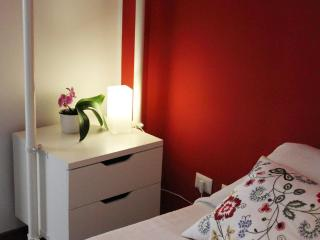 Perfect 1 bedroom Bed and Breakfast in Milazzo - Milazzo vacation rentals