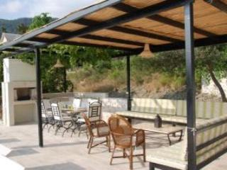 5 bedroom Villa with Internet Access in Kalkan - Kalkan vacation rentals