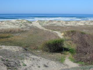 Luxury Home Across the Street from Beach... - San Luis Obispo County vacation rentals