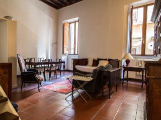 Charming Apartment-Pantheon-FREE WiFi-A/C - Rome vacation rentals