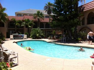 N. Padre Beach Beauty - Free WiFi, close to beach - Corpus Christi vacation rentals