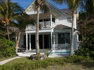 Lovely 4 bedroom Vacation Rental in Dunmore Town - Dunmore Town vacation rentals
