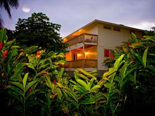 Sleep14+ Steps from POIPU beach** A/C** BEST VALUE in Poipu .. CALL NOW WOW - Koloa vacation rentals