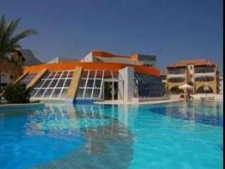 Luxury  Apartment in Kyrenia, - Kyrenia vacation rentals