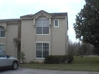 Superb Vacation Home in Kissimmee, near Disney - Kissimmee vacation rentals