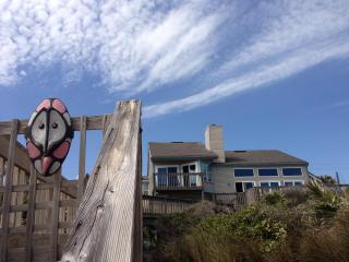 Beach House Memories - Ponte Vedra Beach vacation rentals