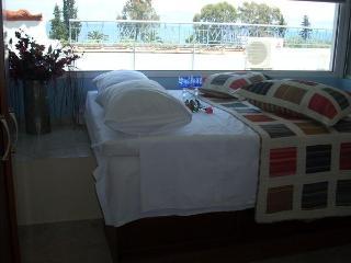 4 bedroom Villa with Internet Access in Kiveri - Kiveri vacation rentals