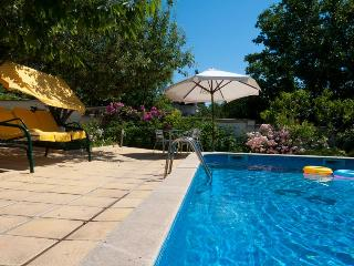 Perfect 7 bedroom Villa in Varna - Varna vacation rentals