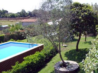 Vigna Licia - Rome vacation rentals