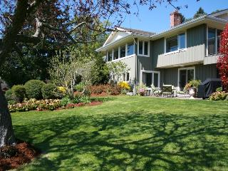 Escape to Heathwood,Private Estate, Let The Charm - Victoria vacation rentals