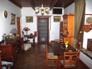 Kate's Country Kithchen Accommodation - Bredasdorp vacation rentals