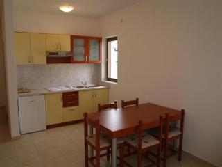 Nice Condo with Internet Access and Television - Sv. Filip i Jakov vacation rentals