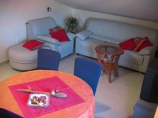 Daisy Apartments - Small Flower - Zadar vacation rentals
