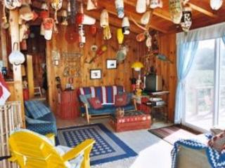 The Buoy - Colorado vacation rentals