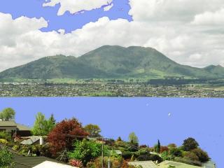 Acacia Vista  92/4 Wakeman Road, Acacia Bay, Taupo - Taupo vacation rentals