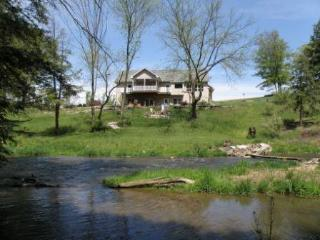 Spruce Creek Overlook 2 Bedroom Suite - Spruce Creek vacation rentals