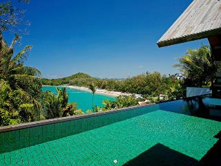 Baan Nicolina - 5 Beds - Phuket - Bang Tao vacation rentals