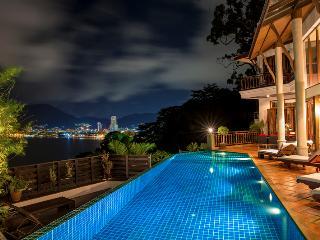 Baan Paradise - Patong vacation rentals