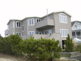 Walk to Beach, Unobstructed Bay View, Private spot - Fenwick Island vacation rentals