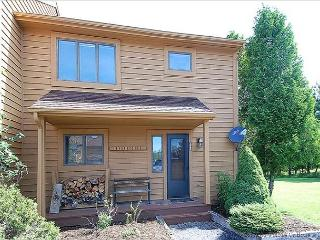 Affordable meets easy access and amazing amenities!! - Davis vacation rentals