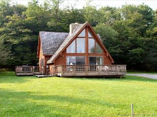 Accomodating, Affordable, Accessible ~ Sunset Chalet!! - Davis vacation rentals