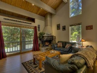 Mid-Week Specials! - Kings Beach vacation rentals