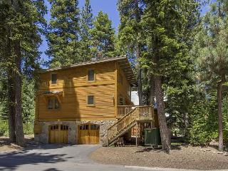 Winter - Midweek Rates Reduced 50% Non-Holiday - Tahoe City vacation rentals