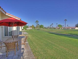 Highly Upgraded 2 Bedroom on the Golf Course - Indio vacation rentals