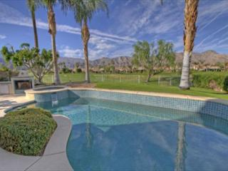4 bedroom Pool Home with wonder views of the Mountains & Golf Course - La Quinta vacation rentals