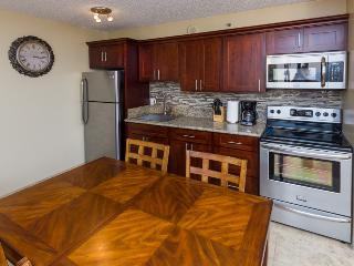 Waikiki Banyan Tower 1 Suite 2101 ~ RA136597 - Waikiki vacation rentals
