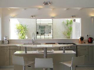 Perfect 3 bedroom Villa in Flamands - Flamands vacation rentals