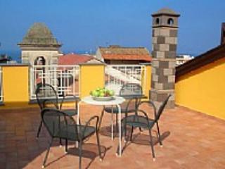 Appartamento Ramiro A - Sorrento vacation rentals