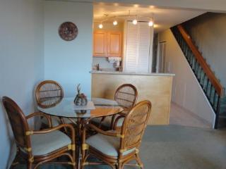 Maui Vista 2406 W61149166-01 - Kihei vacation rentals