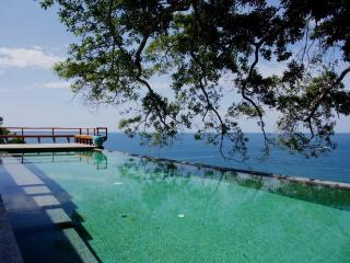 Villa Talay Singh - 4 Beds - Phuket - Surin vacation rentals