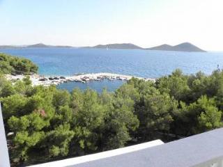 5958 A3(2+2) - Drage - Drage vacation rentals
