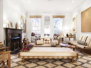 State Street II - New York City vacation rentals