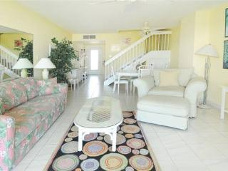 SILVER SANDS-UNIT#31 - Seven Mile Beach vacation rentals