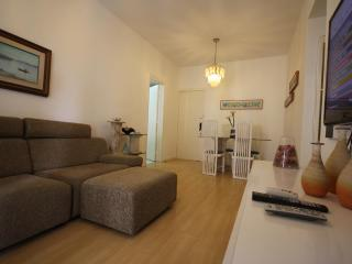 GoHouse ★Artigas 407 - Rio de Janeiro vacation rentals