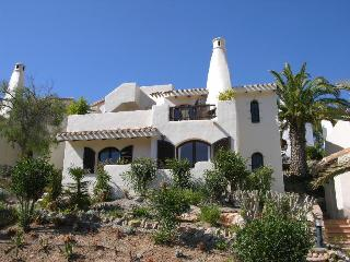 Los Altos 2 LMC - 6907 - Los Belones vacation rentals