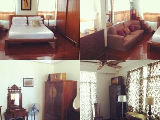 Nice 2 bedroom Bangkok House with Internet Access - Bangkok vacation rentals